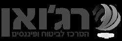 פוטר - לוגו